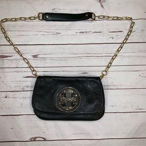 Tory Burch convertible purse